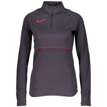 Nike SweatshirtsDRI-FIT ACADEMY - CV2653-573 -