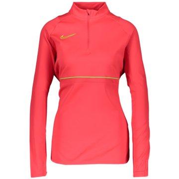 Nike SweatshirtsDRI-FIT ACADEMY - CV2653-660 -