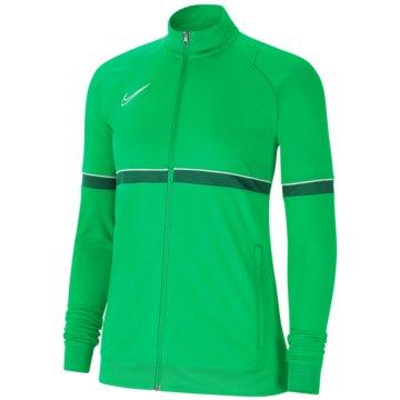 Nike FleecejackenDRI-FIT ACADEMY - CV2677-362 -