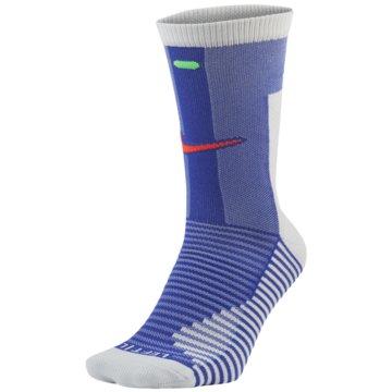 Nike Hohe SockenMERCURIAL SQUAD - CV3589-430 -