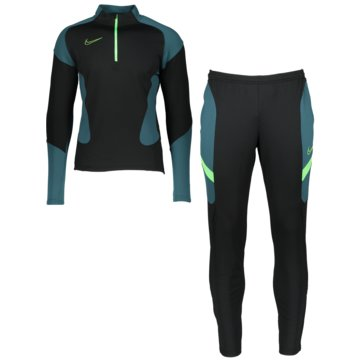 Nike TrainingsanzügeDRI-FIT ACADEMY - CW2599-013 -