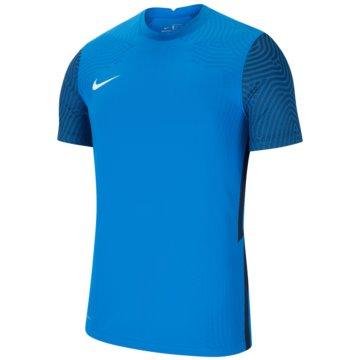 Nike FußballtrikotsVAPORKNIT 3 - CW3101-463 -