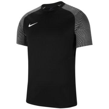 Nike FußballtrikotsDRI-FIT STRIKE 2 - CW3544-010 -