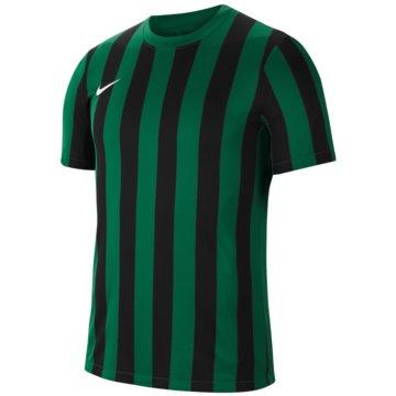 Nike FußballtrikotsDRI-FIT DIVISION 4 - CW3819-302 -