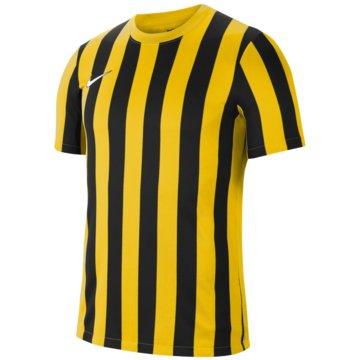 Nike FußballtrikotsDRI-FIT DIVISION 4 - CW3819-719 -