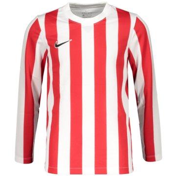 Nike FußballtrikotsDRI-FIT DIVISION 4 - CW3825-104 -