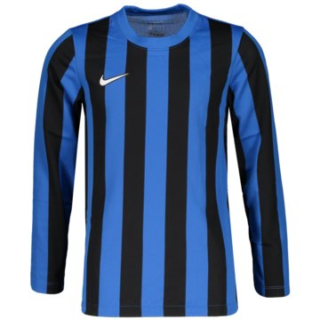 Nike FußballtrikotsDRI-FIT DIVISION 4 - CW3825-463 -