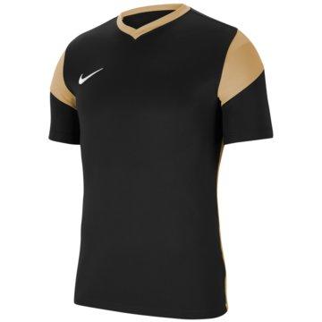 Nike FußballtrikotsDRI-FIT PARK DERBY 3 - CW3833-010 -