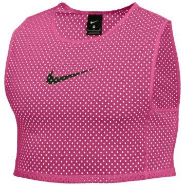 Nike TanktopsDRI-FIT PARK - CW3845-616 -
