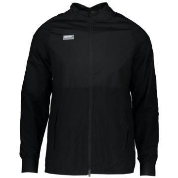 Nike ÜbergangsjackenF.C. - CW5499-010 -