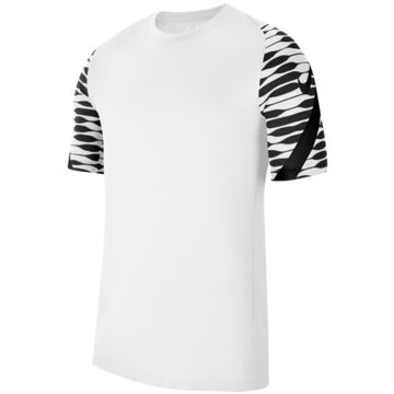 Nike FußballtrikotsDRI-FIT STRIKE - CW5843-100 -