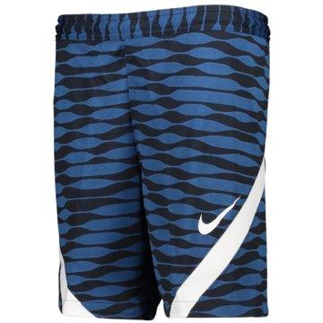 Nike FußballshortsDRI-FIT STRIKE - CW5852-451 -
