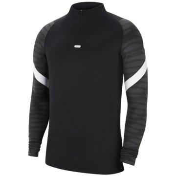 Nike FußballtrikotsDRI-FIT STRIKE - CW5858-010 -