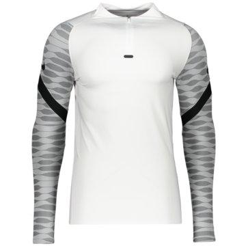 Nike FußballtrikotsDRI-FIT STRIKE - CW5858-100 -
