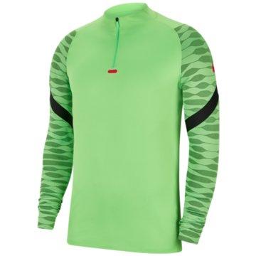 Nike FußballtrikotsDRI-FIT STRIKE - CW5858-398 -