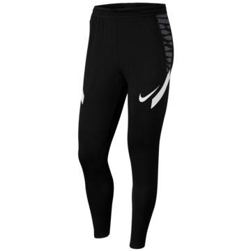 Nike TrainingshosenDRI-FIT STRIKE - CW5862-010 -