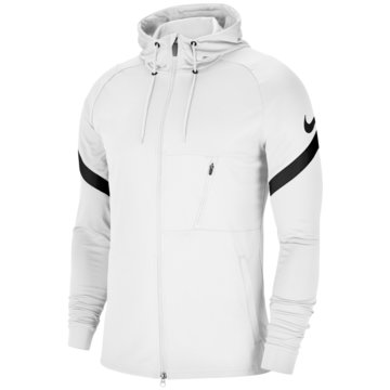 Nike SweatjackenDRI-FIT STRIKE - CW5865-100 -