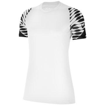 Nike FußballtrikotsDRI-FIT STRIKE - CW6091-100 -