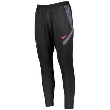 Nike TrainingshosenDRI-FIT STRIKE - CW6093-012 -