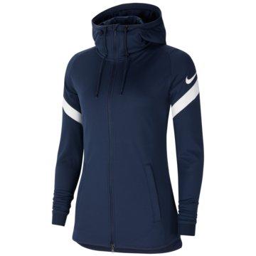 Nike SweatjackenDRI-FIT STRIKE - CW6098-451 -