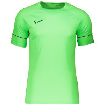 Nike FußballtrikotsDRI-FIT ACADEMY - CW6101-398 -