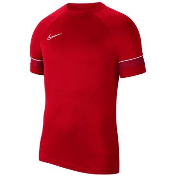Nike FußballtrikotsDRI-FIT ACADEMY - CW6101-657 -