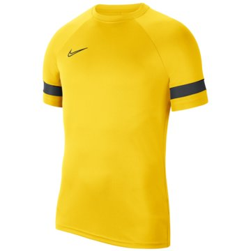 Nike FußballtrikotsDRI-FIT ACADEMY - CW6101-719 -