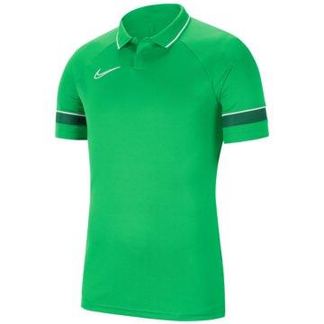 Nike FußballtrikotsDRI-FIT ACADEMY - CW6104-362 -
