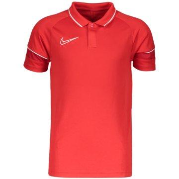 Nike PoloshirtsDRI-FIT ACADEMY - CW6106-657 -