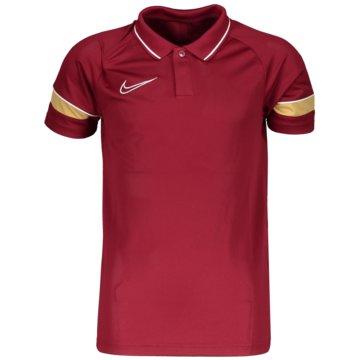 Nike PoloshirtsDRI-FIT ACADEMY - CW6106-677 -