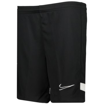 Nike FußballshortsDRI-FIT ACADEMY - CW6109-010 -