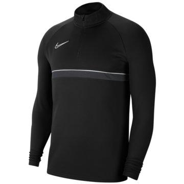 Nike FußballtrikotsDRI-FIT ACADEMY - CW6110-014 -
