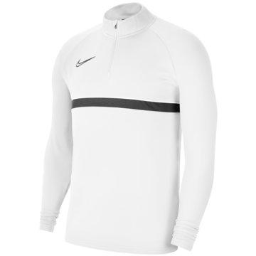 Nike FußballtrikotsDRI-FIT ACADEMY - CW6110-100 -
