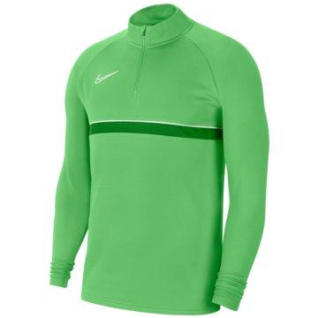 Nike FußballtrikotsDRI-FIT ACADEMY - CW6110-362 -