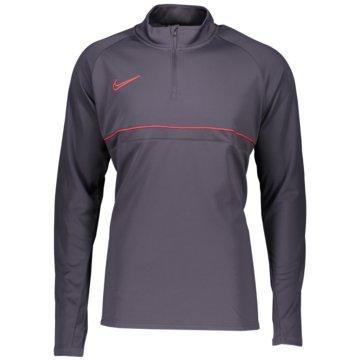 Nike FußballtrikotsDRI-FIT ACADEMY - CW6110-573 -