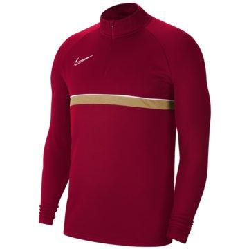 Nike FußballtrikotsDRI-FIT ACADEMY - CW6110-677 -