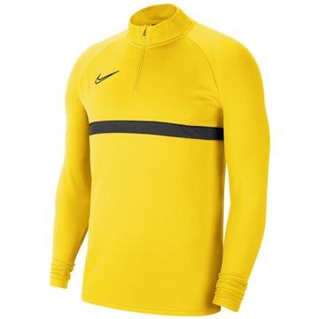 Nike FußballtrikotsDRI-FIT ACADEMY - CW6110-719 -
