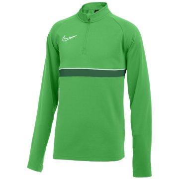 Nike FußballtrikotsDRI-FIT ACADEMY - CW6112-362 -