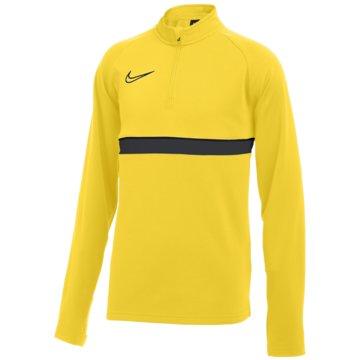 Nike FußballtrikotsDRI-FIT ACADEMY - CW6112-719 -