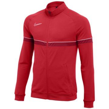 Nike ÜbergangsjackenDRI-FIT ACADEMY - CW6113-657 -