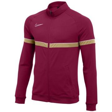 Nike ÜbergangsjackenDRI-FIT ACADEMY - CW6113-677 -