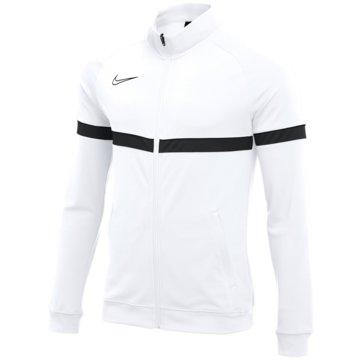 Nike ÜbergangsjackenDRI-FIT ACADEMY - CW6115-100 -