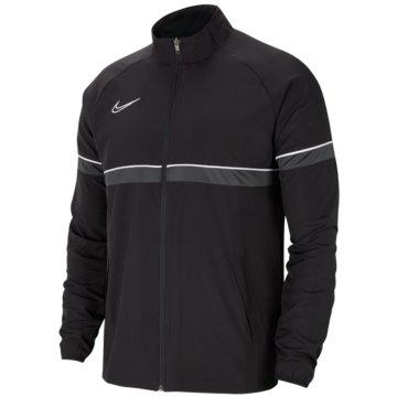 Nike ÜbergangsjackenDRI-FIT ACADEMY - CW6118-014 -