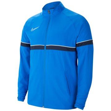 Nike ÜbergangsjackenDRI-FIT ACADEMY - CW6118-463 -