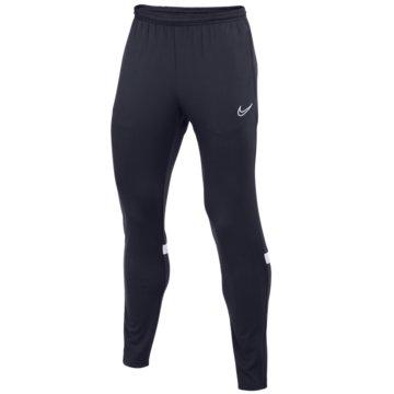 Nike TrainingshosenDRI-FIT ACADEMY - CW6122-451 -