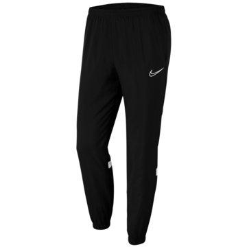 Nike TrainingshosenDRI-FIT ACADEMY - CW6130-010 -