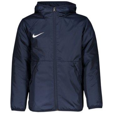 Nike ÜbergangsjackenTHERMA REPEL PARK - CW6159-451 -