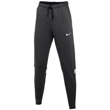 Nike TrainingshosenSTRIKE - CW6336-011 -