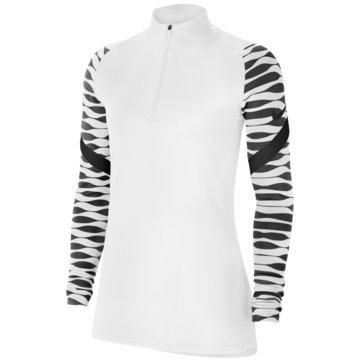 Nike SweatshirtsDRI-FIT STRIKE - CW6875-100 -