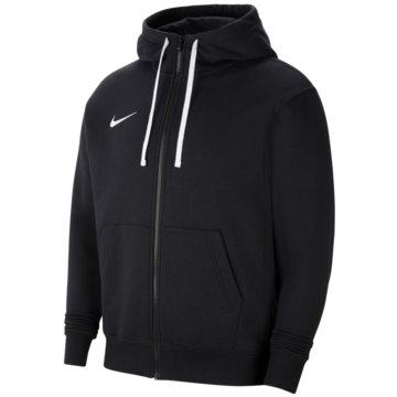 Nike SweatjackenPARK - CW6891-010 -